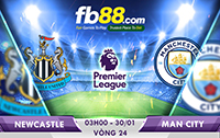 newcastle-vs-man-city-ngoai-hang-anh.jpg