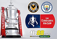 newport-county-vs-man-city-fa-cup.jpg