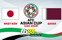 nhat-ban-vs-qatar-asian-cup.jpg