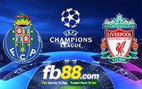 porto-vs-liverpool-uefa-champions-league.jpg