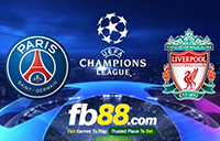 psg-vs-liverpool-uefa-champions-league.jpg
