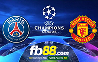 psg-vs-man-united-cup-c1.jpg