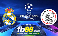 real-madrid-vs-ajax-cup-c1.jpg