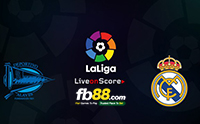 real-madrid-vs-alaves-la-liga.jpg