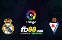 real-madrid-vs-eibar-la-liga.jpg