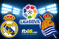 real-madrid-vs-real-sociedad-la-liga.jpg