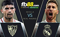 real-madrid-vs-sevilla-la-liga.jpg