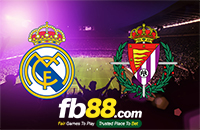 real-madrid-vs-valladolid-la-liga.jpg