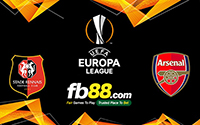 rennes-vs-arsenal-eurepa-league.jpg