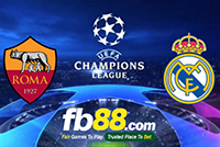 roma-vs-real-madrid-uefa-champions-league.jpg