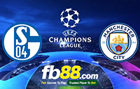 schalke-04-vs-man-city-uefa-champions-league.jpg