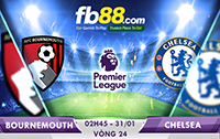 soi-keo-bournemouth-vs-chelsea.jpg