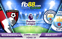 soi-keo-bournemouth-vs-man-city.jpg