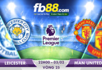 soi-keo-leicester-vs-man-united-210x145.jpg