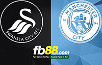 swansea-vs-man-city-fa-cup.jpg