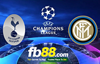 tottenham-vs-inter-uefa-champions-league.jpg