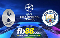 tottenham-vs-man-city-cup-c1.jpg
