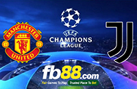 uefa-champions-league-man-united-vs-juventus.jpg