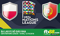 uefa-nations-league-ba-lan-vs-bo-dao-nha.jpg