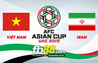 viet-nam-vs-iran-asian-cup.jpg