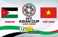 viet-nam-vs-jordan-asian-cup.jpg