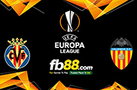villarreal-vs-valencia-europa-league.jpg