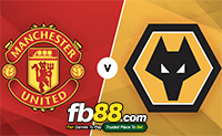 wolves-vs-man-united-cup-fa.jpg
