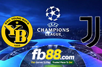 young-boys-vs-juventus-uefa-champions-league.jpg