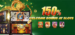 fb88 150% welcome bonus